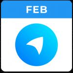 February spyn