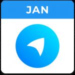 January spyn