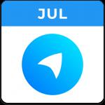 July spyn