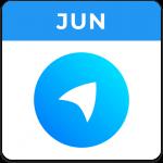 June spynPRO
