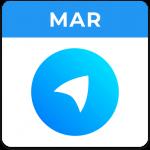 March spyn
