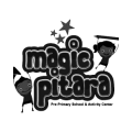 Magic Pitara Play School