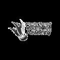 Mandar Ranade Badminton Academy