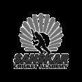 Sanskar Cricket Academy, Rajasthan