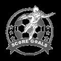 Score Goals Football Academy, Chembur, Mumbai