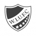 Western India United Football Club, Mumbai